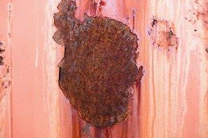 Oxidized metal plate.jpg