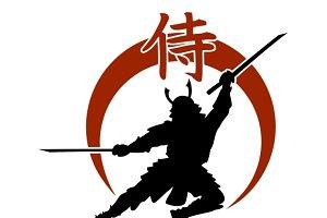 Oriental martial arts