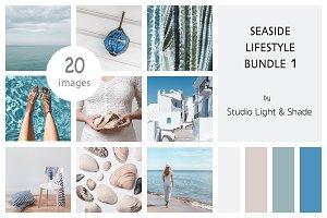 Seaside Lifestyle Bundle 1