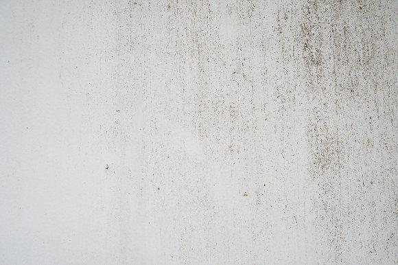 Rustic White Texture Background Textures Creative Market