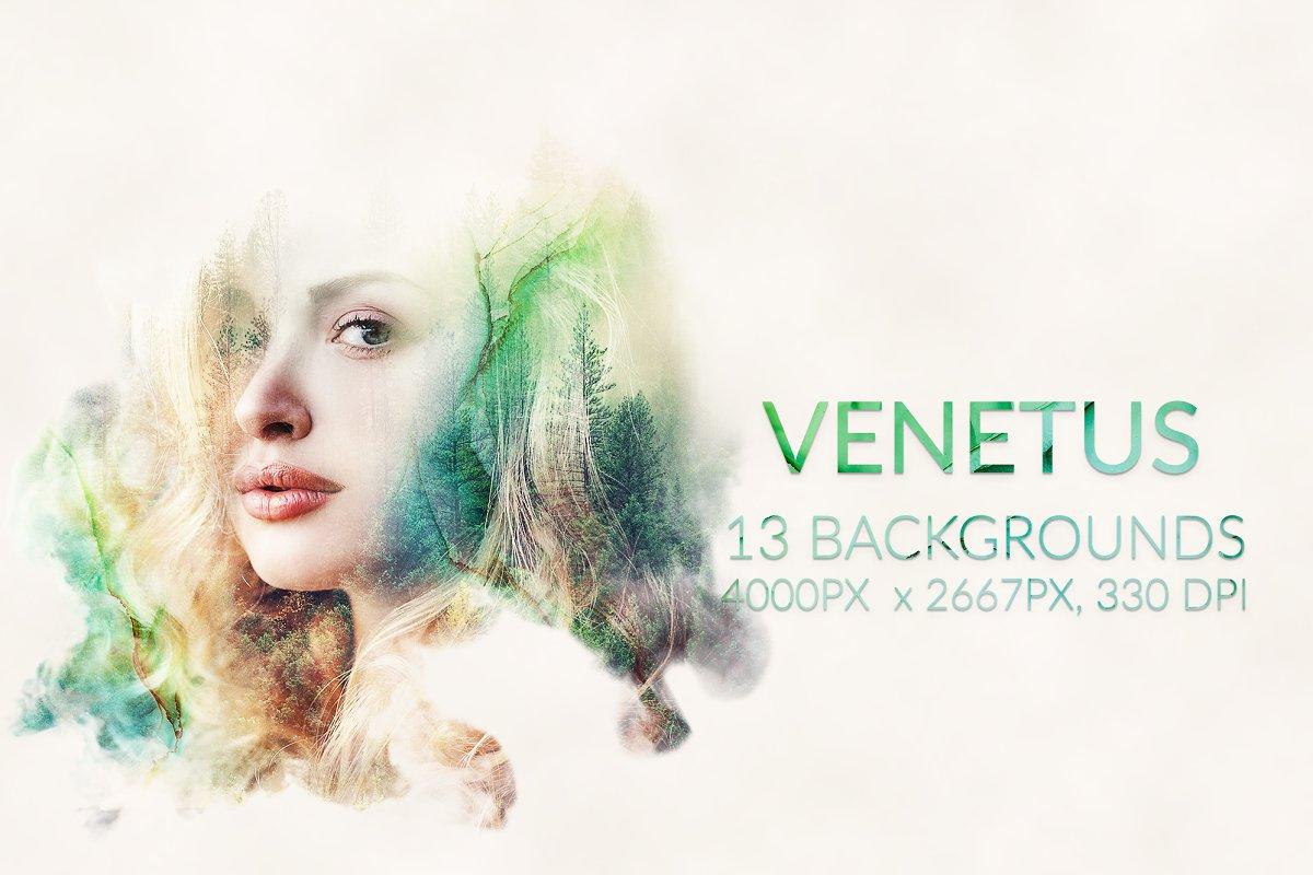 Venetus