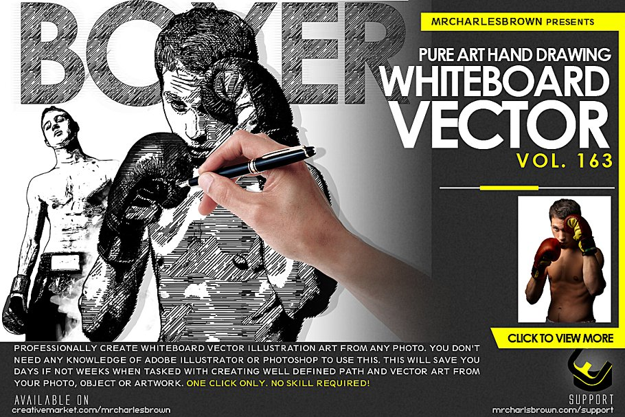 images?q=tbn:ANd9GcQh_l3eQ5xwiPy07kGEXjmjgmBKBRB7H2mRxCGhv1tFWg5c_mWT Trends For Vector Art Photoshop Vs Illustrator @koolgadgetz.com.info