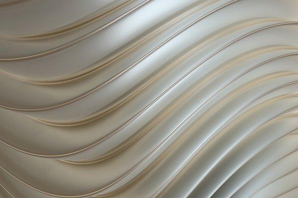 Abstract Stock Photos: De todo un poco - Abstract 3d composition