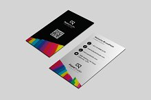 Business Card Vol. 14