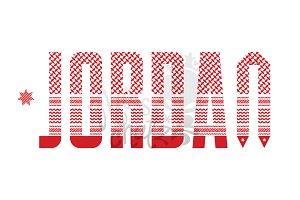 Jordan Hatta Design