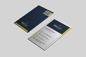 Business Card Vol. 20
