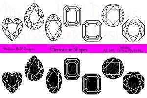 Gemstone Graphics