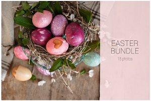 Easter Photo Bundle