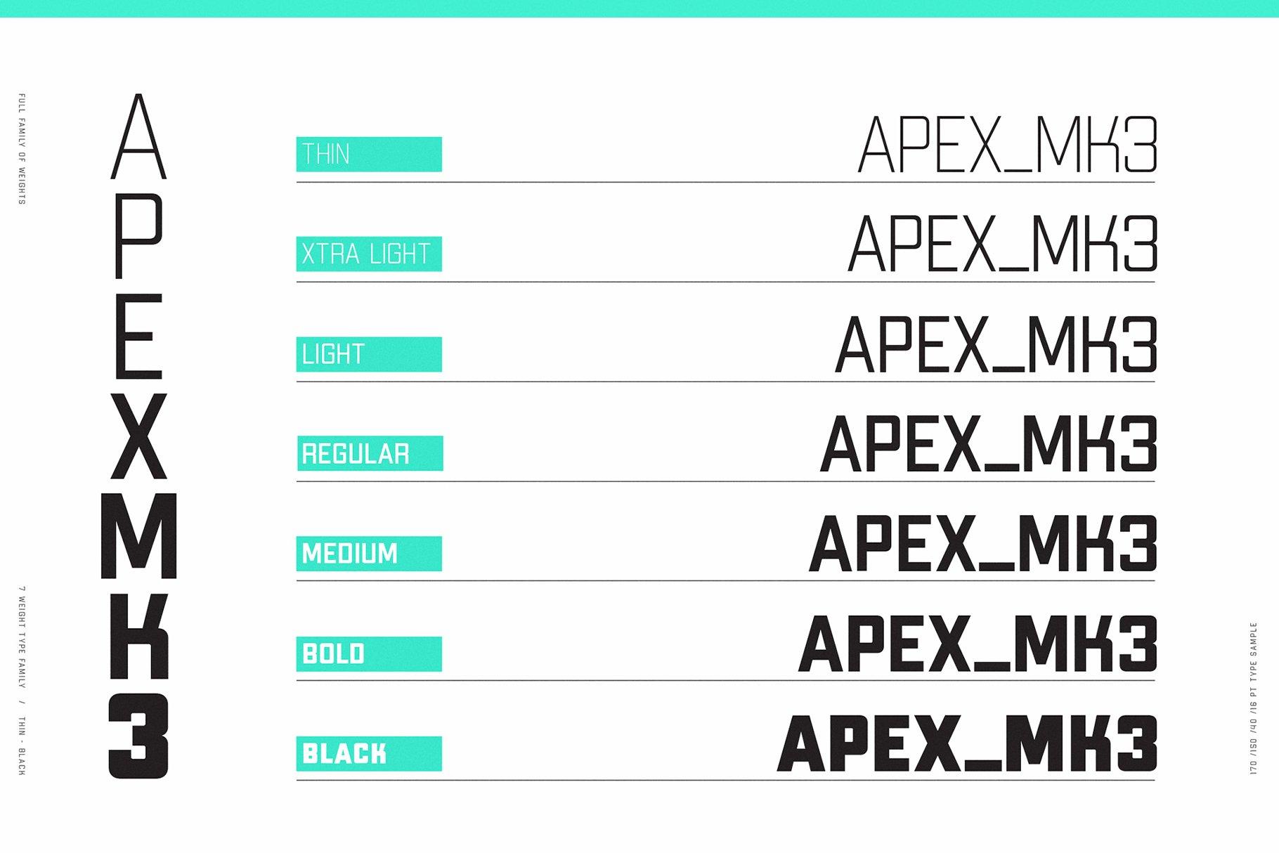 Apex-San-Serif-Font-www.mockuphill.com