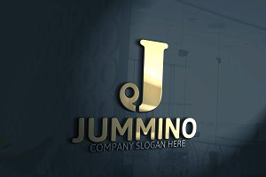 Jumino Logo
