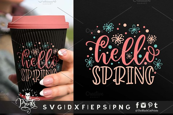 Welcome To Our Nest Svg Dxf Eps Png Pre Designed Photoshop Graphics Creative Market