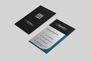 Business Card Vol. 24