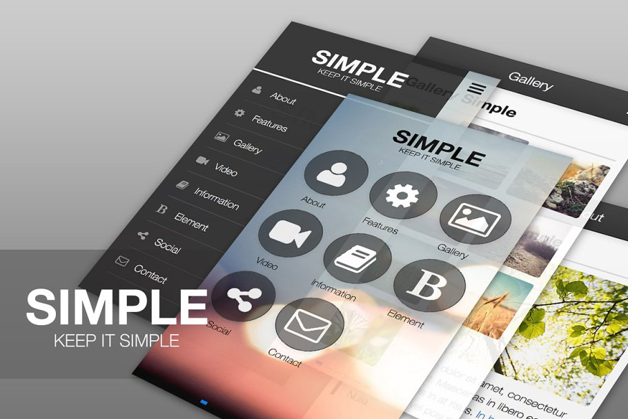 Webview App for Mobile (Sale 50%)