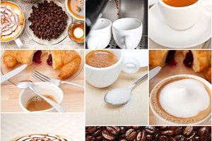 coffee collage.jpg