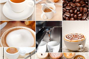coffee collage 4.jpg