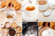 coffee collage  5.jpg
