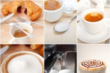 coffee collage  2.jpg