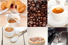 coffee collage 3.jpg