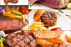 beef collage 9.jpg