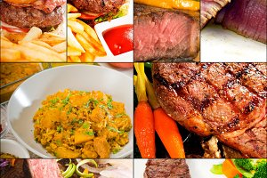 beef collage 1.jpg