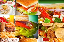 burgers and sandwiches collage 4.jpg