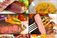 beef collage 4.jpg