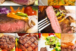 beef collage 4.jpg