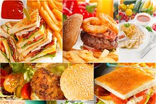 burgers and sandwiches collage 7.jpg