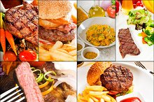 beef collage 2.jpg