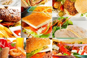 burgers and sandwiches collage 2.jpg