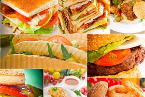 burgers and sandwiches collage 6.jpg
