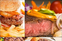 beef collage 20.jpg