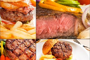 beef collage 20.jpg