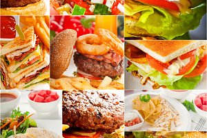 burgers and sandwiches collage 3.jpg