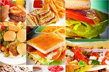 burgers and sandwiches collage 1.jpg
