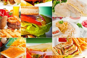 burgers and sandwiches collage 5.jpg
