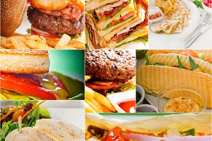 burgers and sandwiches collage 9.jpg
