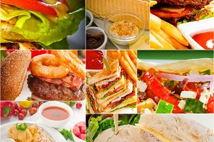 burgers and sandwiches collage 10.jpg