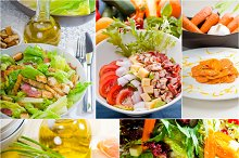 mixed salad collage 23.jpg