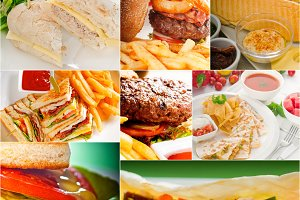 burgers and sandwiches collage 8.jpg