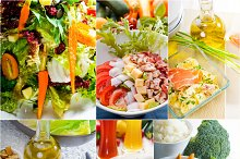 mixed salad collage 12.jpg