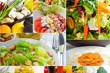 mixed salad collage 3.jpg