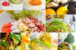 mixed salad collage 5.jpg