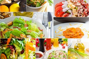 mixed salad collage 4.jpg