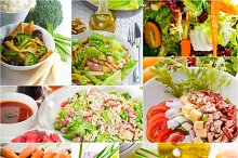 mixed salad collage 7.jpg