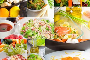 mixed salad collage 6.jpg