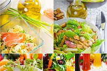 mixed salad collage 20.jpg