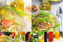 mixed salad collage 20.jpg