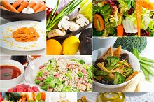 mixed salad collage 10.jpg