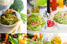 mixed salad collage 14.jpg